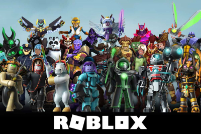 An Introduction to Game Design with Roblox - Course 2