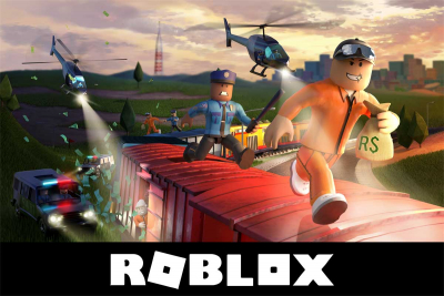 An Introduction to Game Design with Roblox - Course 1